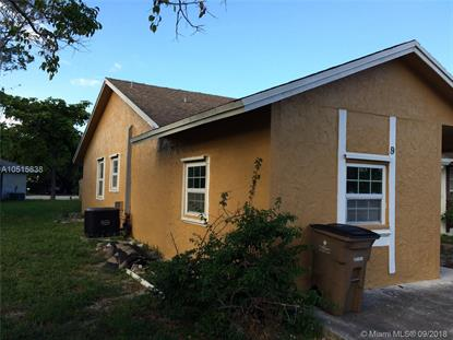 9 NE 45th St  Deerfield Beach, FL MLS# A10515838