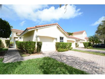 947 S Harbor Vw S  Hollywood, FL MLS# A10515872