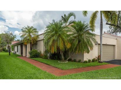 Address not provided Weston, FL MLS# A10516764