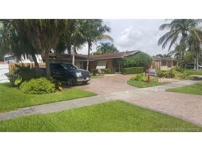 18740 SW 92nd Ave  Cutler Bay, FL MLS# A10517541