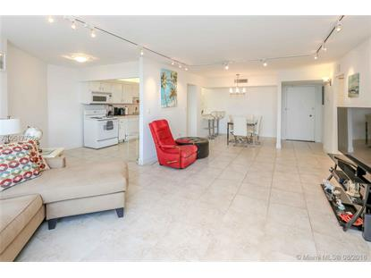 7135 Collins Ave  Miami Beach, FL MLS# A10517726
