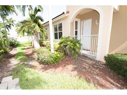 23736 SW 111th Ct  Homestead, FL MLS# A10519385