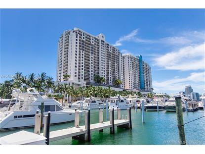 1900 Sunset Harbour Dr  Miami Beach, FL MLS# A10519794
