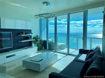 17001 Collins Ave  Sunny Isles Beach, FL MLS# A10520120