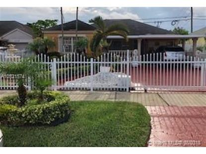 20136 NW 36th Ct , Miami Gardens, FL