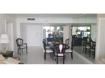5401 Collins Ave , Miami Beach, FL