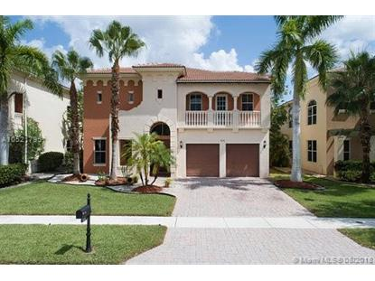 9136 Nugent Trl  West Palm Beach, FL MLS# A10521795
