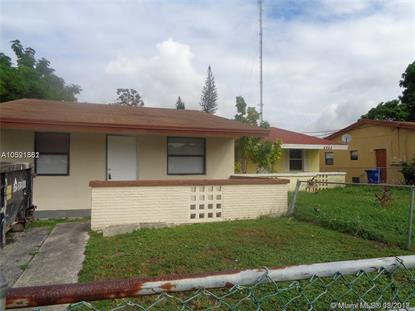 2647 NW 20th St , Fort Lauderdale, FL