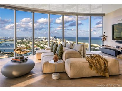 1000 S Pointe Dr , Miami Beach, FL