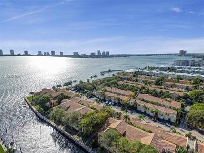 1145 Lake Shore Dr , Lake Park, FL