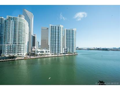 901 Brickell Key Blvd , Miami, FL