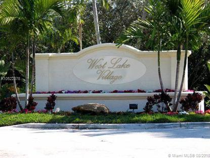 1465 Yellowheart Way , Hollywood, FL