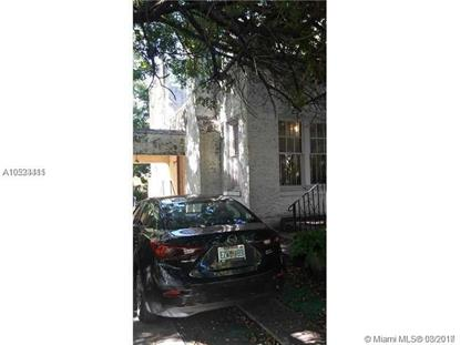 69 NE 45th St  Miami, FL MLS# A10523411