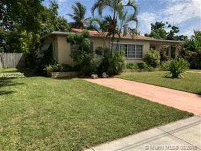 Address not provided North Miami, FL MLS# A10523755