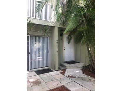 6327 Riverwalk Ln , Jupiter, FL