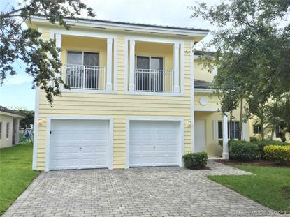 379 NE 30th Ave , Homestead, FL