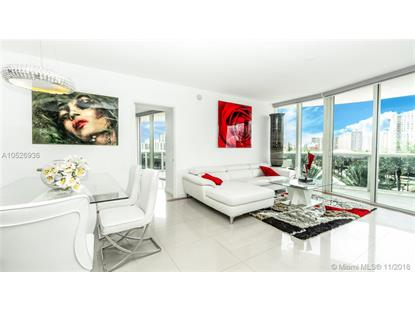 17201 Collins Ave  Sunny Isles Beach, FL MLS# A10526936