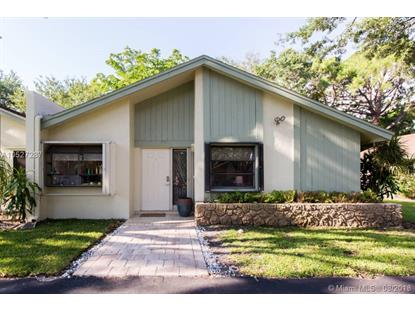 4094 S Palm Forest Dr S  Delray Beach, FL MLS# A10527287