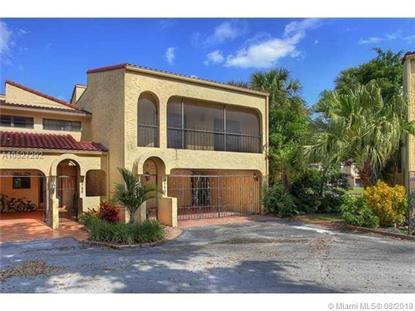 Address not provided Doral, FL MLS# A10527292