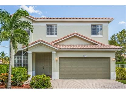 4715 NW 58th Ave , Coral Springs, FL