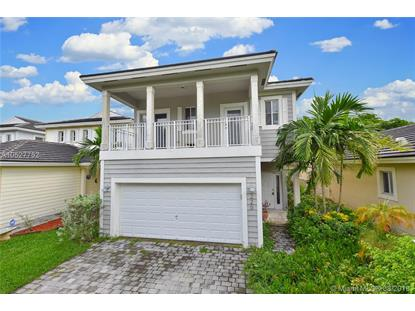 220 SE 32nd Ter  Homestead, FL MLS# A10527752