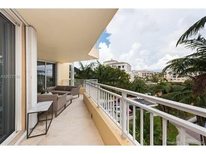 765 Crandon Blvd  Key Biscayne, FL MLS# A10527790
