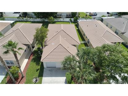 143 Prestige Dr  Royal Palm Beach, FL MLS# A10527994