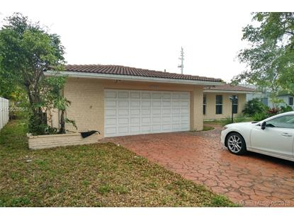 Address not provided Miami Lakes, FL MLS# A10528664