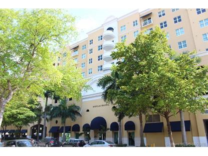 50 Menores Ave  Coral Gables, FL MLS# A10529066