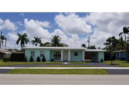 Address not provided Fort Lauderdale, FL MLS# A10529448
