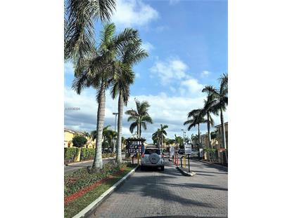 8031 W 36th Ave  Hialeah, FL MLS# A10530324