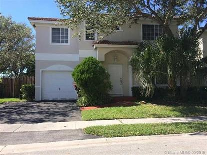 Address not provided Plantation, FL MLS# A10531206