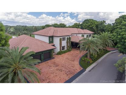 4933 NW 94th Doral Pl  Doral, FL MLS# A10531647