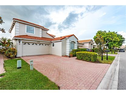 6374 Brava Way  Boca Raton, FL MLS# A10532063