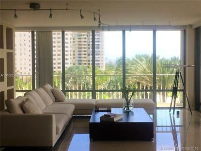 10155 Collins Ave  Bal Harbour, FL MLS# A10533272