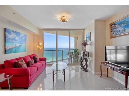 16699 Collins Ave  Sunny Isles Beach, FL MLS# A10533935