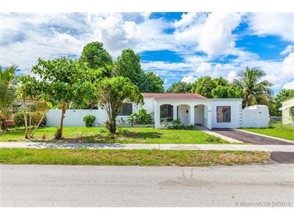 838 NW 147th St , Miami, FL