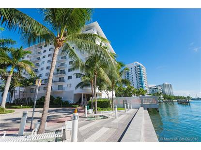 Address not provided Miami Beach, FL MLS# A10535414