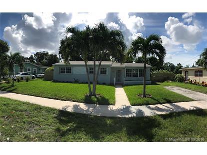 Homes For Sale In Miami Gardens, FL
