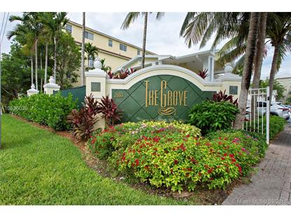 2660 NE 8th Ave  Wilton Manors, FL MLS# A10536039