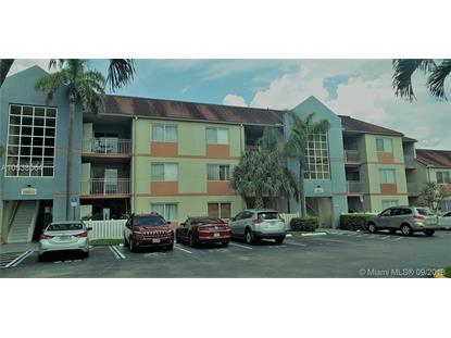 18810 NW 57th Ave  Hialeah, FL MLS# A10538064