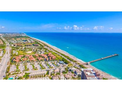 4161 S S Us Highway 1  Jupiter, FL MLS# A10539411