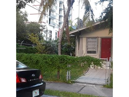 1247 NW 9th Ave  Miami, FL MLS# A10540006