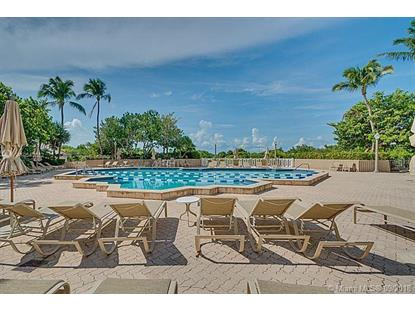 1121 Crandon Blvd.  Key Biscayne, FL MLS# A10540682