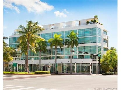 421 Meridian Ave  Miami Beach, FL MLS# A10542292