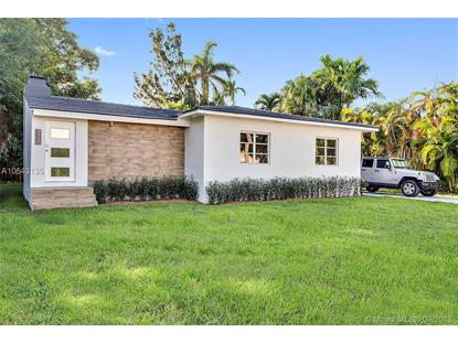 7710 Beachview Dr  North Bay Village, FL MLS# A10543135