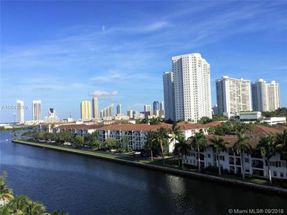 3000 NE 188th St  Aventura, FL MLS# A10543249
