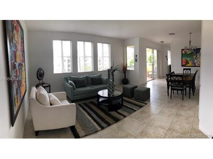 2925 NW 126th Ave  Sunrise, FL MLS# A10543545