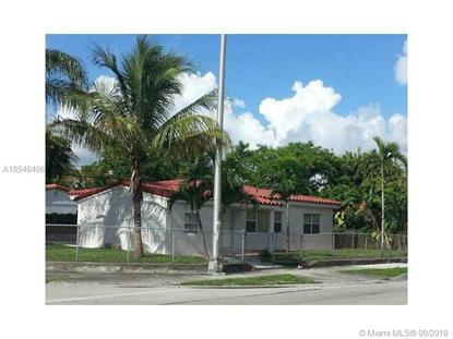 Address not provided North Miami Beach, FL MLS# A10546408