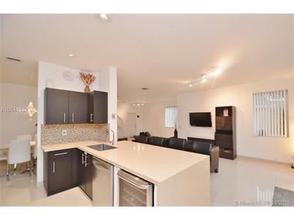 1220 Majesty Terrace  Weston, FL MLS# A10548187